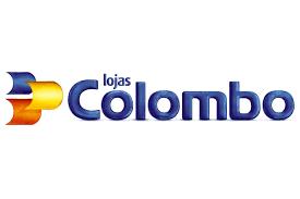 Cartão de Crédito Colombo Nacional