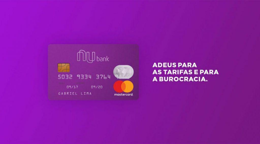 Conheça um Cartão de Crédito Sem Tarifas