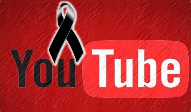 Luto: morre famoso youtuber em grave acidente e vídeo emocionada a todos, assista.