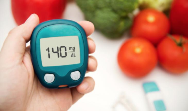 4 passos importantes para evitar o diabetes que muitas pessoas desconhecem.