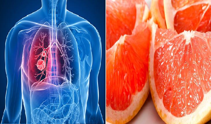 Essa fruta tem o poder e foi comprovado pela ciência que pode curar o câncer.