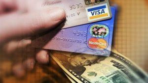 Os Melhores Cartões de Credito do Mercado