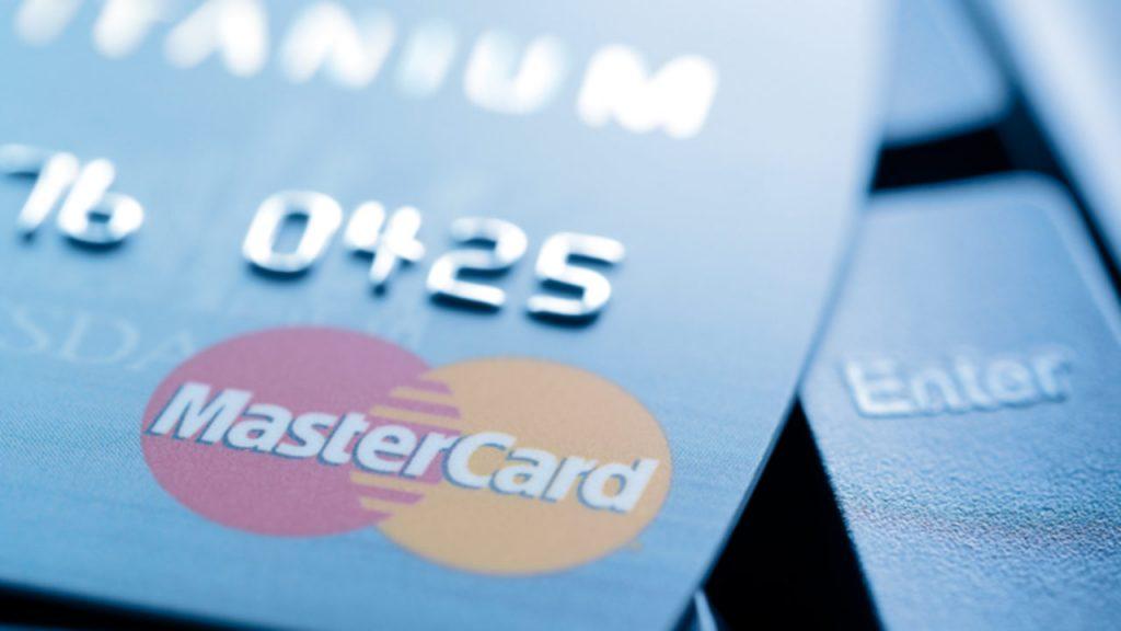 Cartões de Credito e Como Escolher