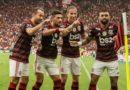 Jorge Jesus tira 2 titulares importantes e Flamengo joga com Grêmio desfalcado