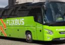 Acidente de ônibus grave fere 33 pessoas e é divulgado o estado de saúde