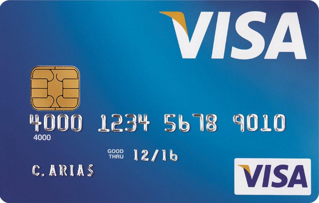 Dicas de Bons Cartões de Credito