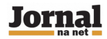 Jornal Na Net