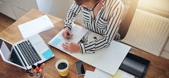 """Precisa dar um """"up"""" na sua empresa? Empréstimo com taxas menores para Microempresários."""