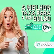 Conheça o Empréstimo mais barato!