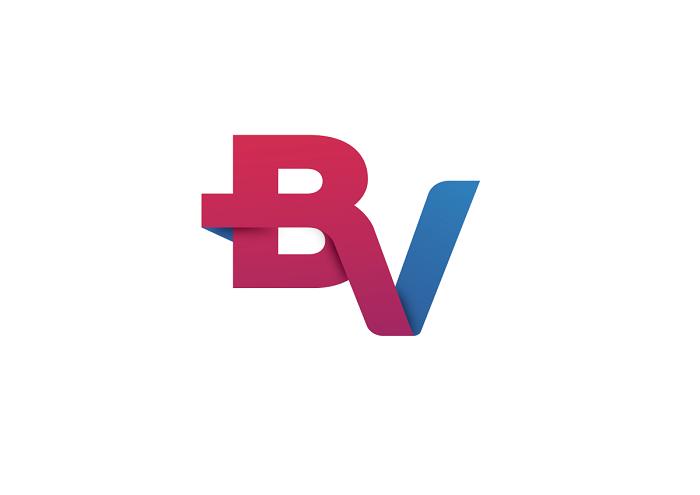 Financiamento de veículos BV financeira